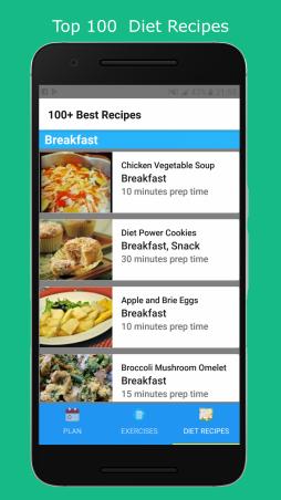 Nexus 6P-Screenshot5